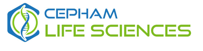 Cepham Life Sciences
